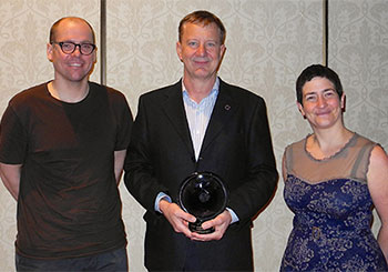 overall_pawson_award_web_000