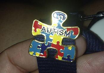 lsi_autism