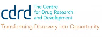 CDRD-Logo13