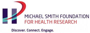 MSFHR_hi-res