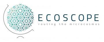 eco-new