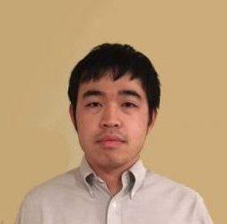 http://lsi-dev.sites.olt.ubc.ca/files/2018/10/Bobby-Lin-AR-e1538430444514.jpg
