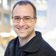 Dr. Steven Hallam