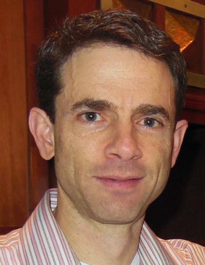 Matt Lorincz