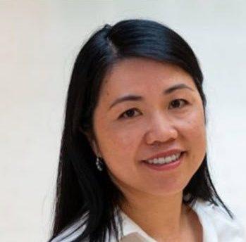 Dr. Karen Cheung