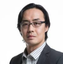 Dr. Jaeyong Lee