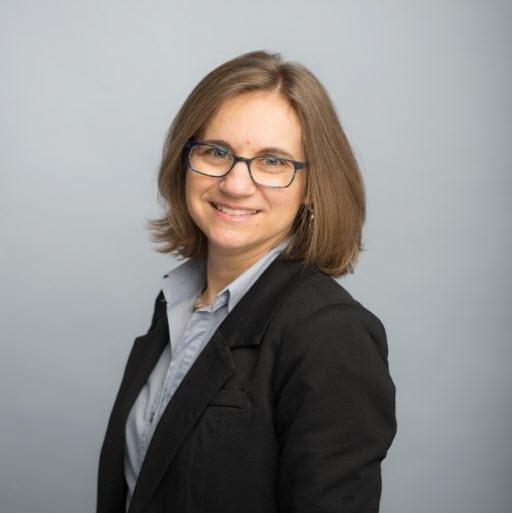 Dr. Sandra Zappa Hollman