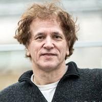 Dr. Josef Penninger