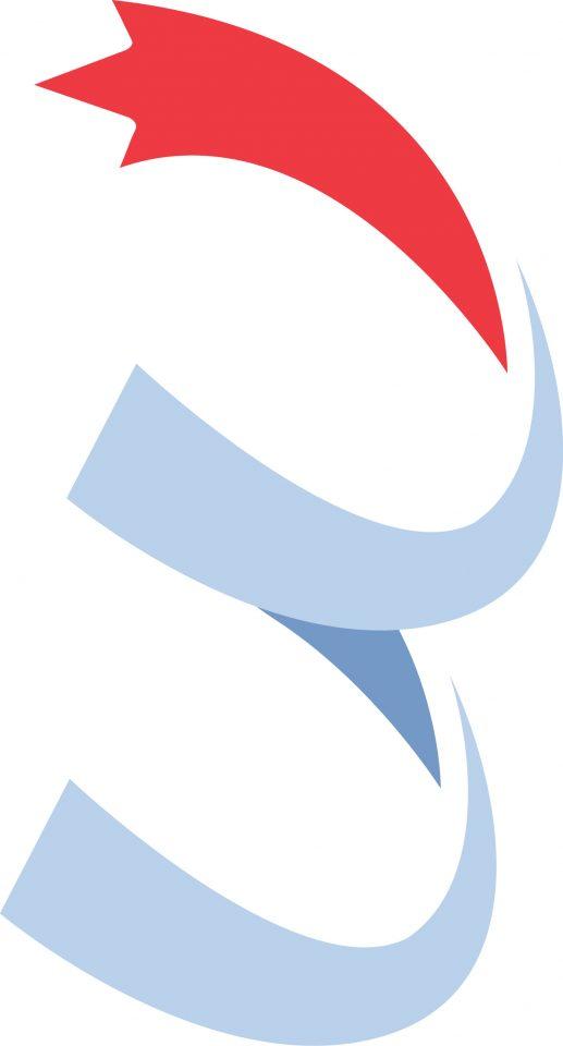 Banting Award Logo