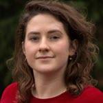 Dr. Anna Herrmann